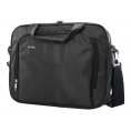 "Maletin Portatil E-VITTA 11"" -  12,5"" Essentials Black"