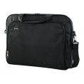 "Maletin Portatil E-VITTA 15.4"" - 16"" Essentials Black"
