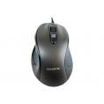 Mouse Gigabyte GM-M6800 Gaming Noble Black USB
