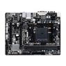 Placa Base Gigabyte AMD GA-F2A88XM-DS2 Socket FM2+ Matx Grafica DDR3 LAN
