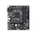 Placa Base Gigabyte Intel B360M-DS3H Socket 1151 Matx Grafica DDR4 Glan USB 3.0 Audio 7.1