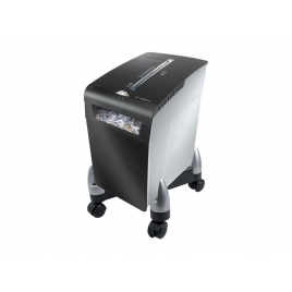 Soporte CPU con Ruedas Fellowes 70-280 MM