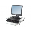 Soporte Monitor Fellowes Riser