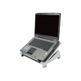 Soporte Portatil Fellowes Regulable EN Altura