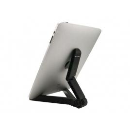 """Soporte Sobremesa Universal E-VITTA Tablet Stand 7""""-10"""""""