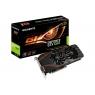Tarjeta Grafica PCIE Nvidia GF GTX 1060 Gaming 6GB OC DDR5 DVI-D 3XDP HDMI