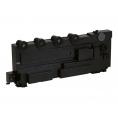 Contenedor Residual Lexmark Black 540 Series