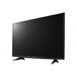 "Television LG 43"" LED 43LJ5150 1920X1080 Full HD"