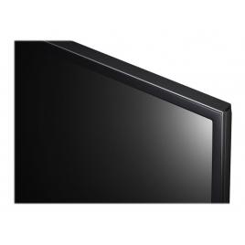 Sony LR-44 - Batería 5 x LR44 Alcalino 120 mAh