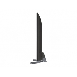 LS1203 USB KIT 7FT PERP BLACK W/STAND EMEA