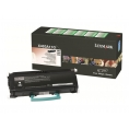 Toner Lexmark X463A11G Black X463 X464 X466 3500 PAG Retornable