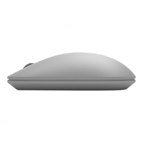 Mouse Microsoft Bluetooth Surface Silver