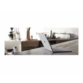 "Tablet Microsoft Surface Book 2 13.5"" CI7 8650U 16GB 512GB SSD GTX1050 2GB W10 Silver + Teclado"