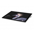 "Tablet Microsoft Surface PRO 12.3"" CI7 16GB 512GB SSD W10P Silver"
