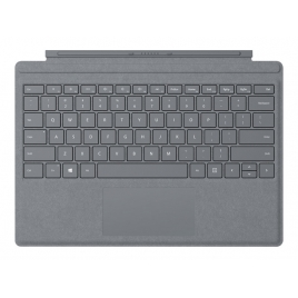 Teclado Microsoft Surface PRO Edition Signature Platinium