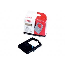 Cinta OKI Black Microline 280/320/310