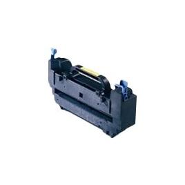 Fusor OKI C5650/5750/5850/5950