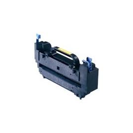 Fusor OKI MC332 MC342 MC352 MC362 MC363 MC562 C301 C321