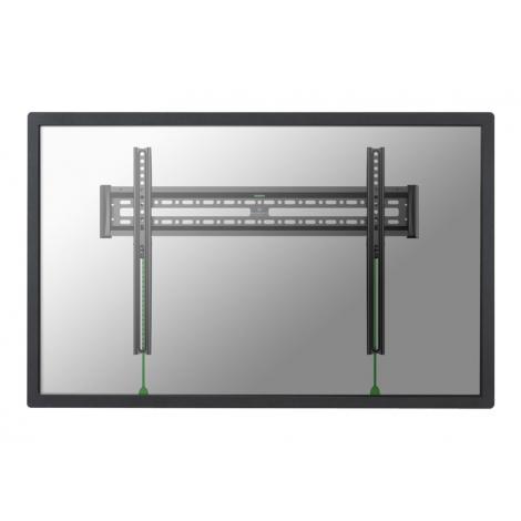 "Soporte Monitor Pared Newstar NM-W360 Hasta 65"""