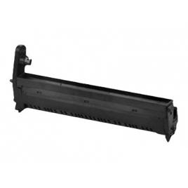 Tambor OKI Black C810 C830 MC851 MC851+ MC860
