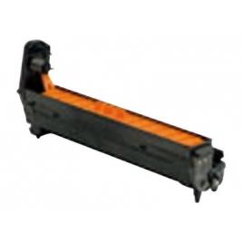 Tambor OKI C5250/5450/5510Mfp Black