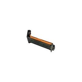 Tambor OKI C5250/5450/5510Mfp Magenta