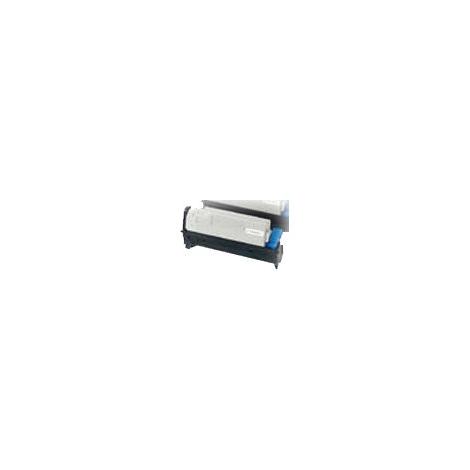 Tambor OKI C5600 C5700 Series Magenta