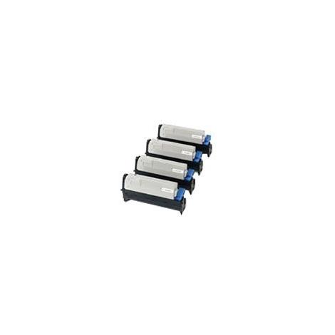 Tambor OKI Magenta MC560 C5850 C5950 Series 20000 Paginas