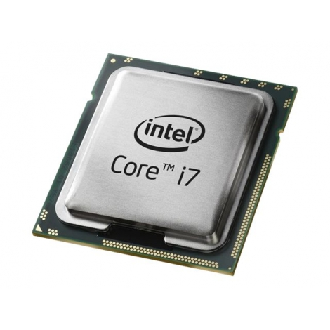 Microprocesador Intel Core I7 6800K 3.4GHZ Socket 2011 15MB Cache Boxed