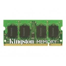Modulo DDR2 2GB BUS 800 Kingston Sodimm Acer