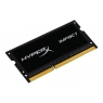 Modulo Ddr3l 8GB BUS 1866 Kingston Sodimm Hyperx