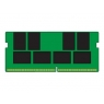 Modulo DDR4 16GB BUS 2133 Kingston CL15 Sodimm