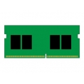 Modulo DDR4 8GB BUS 2133 Kingston CL15 Sodimm