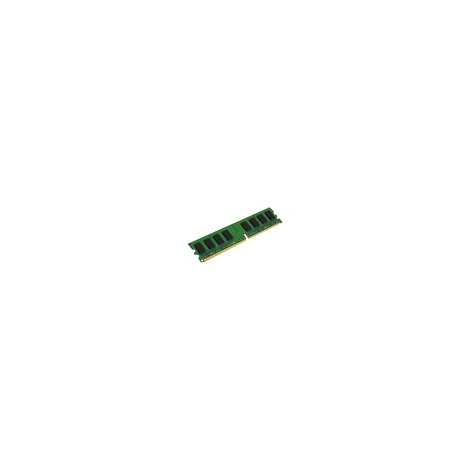Modulo Memoria DDR2 2GB BUS 800 para Lenovo Thinkcentre Kingston