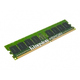 Modulo Memoria DDR2 2GB Kingston para Dell Optiplex 760