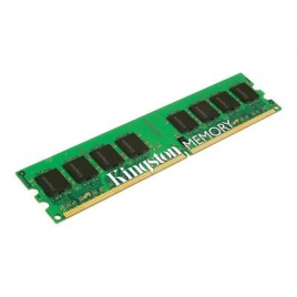 Modulo Memoria DDR2 2GB Kingston para Lenovo