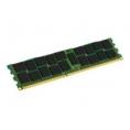 Modulo Memoria DDR3 16GB BUS 1600 para HP