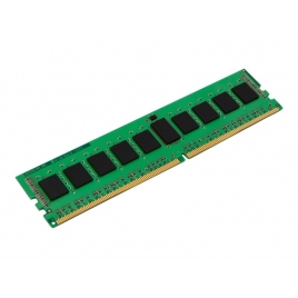 Modulo Memoria DDR4 8GB BUS 2133 Kingston para HP