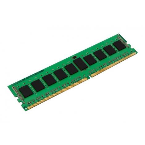 Modulo Memoria DDR4 8GB BUS 2133 Kingston para HP