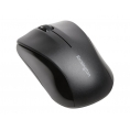 Mouse Kensington Wireless Mouse for Life USB Black