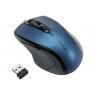 Mouse Kensington Wireless PRO Blue