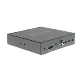 Conmutador Konig Scart / HDMI