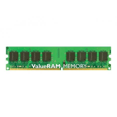 DDR2 2GB BUS 800 CL6
