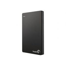 "Disco Duro Seagate 2TB Backup Plus USB 3.0 2.5"" Black"