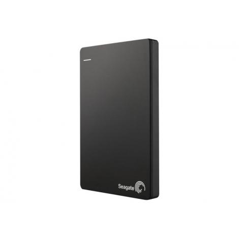 "Disco Duro Seagate 2TB Backup Plus USB 3.0 2.5"" Black"