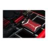 "Disco Duro SSD Kingston Hyperx Savage 240GB Sata6 2.5"""