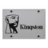 Disco Duro SSD Kingston UV400 240GB Sata6 2.5""