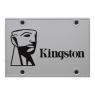 "Disco Duro SSD Kingston UV400 480GB Sata6 2.5"""