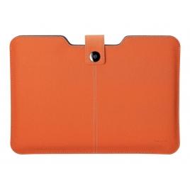 "Funda Portatil Targus Tbs60902eu 13.3"" Orange"