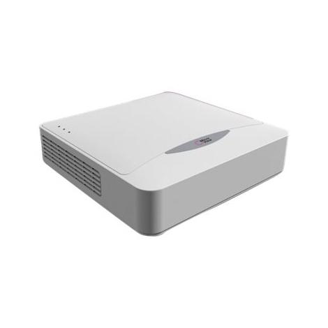 Grabadora Video Microview Recorder 4 Canales VMS